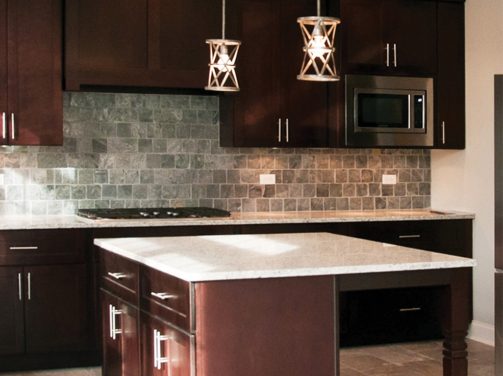 Discount Kitchen Cabinets, Kitchen Remodeler Eastlake, Ohio