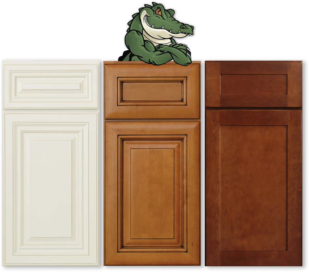 100 where can i find cheap kitchen cabinets for Cheap kitchen cabinets in ohio