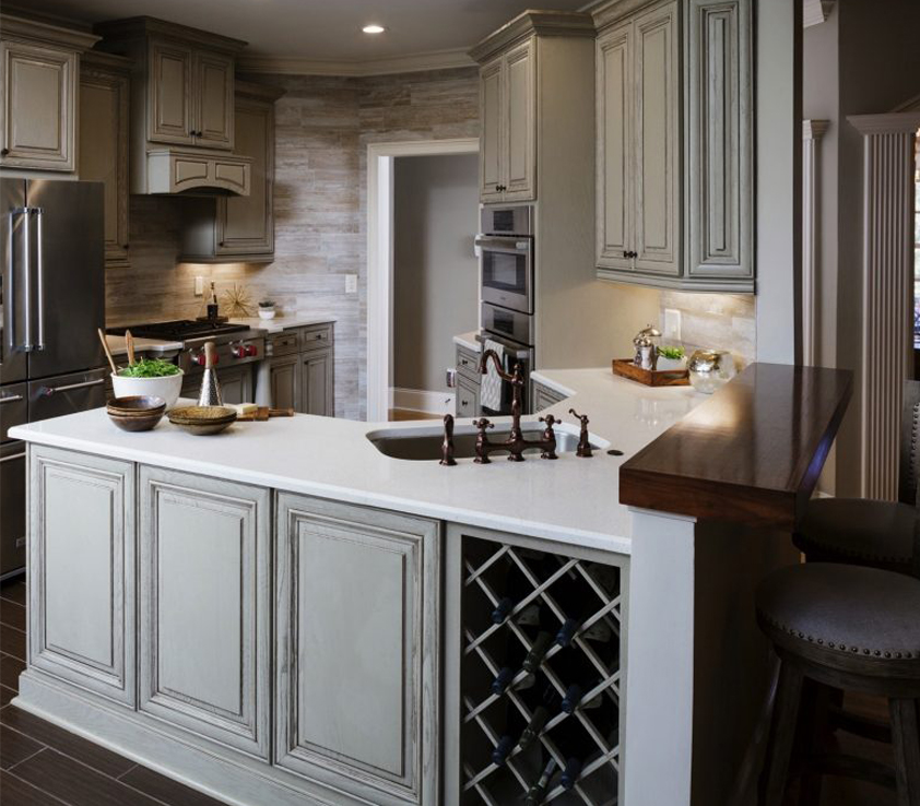 discount kitchen cabinets ohio kitchen cabinets ohio call cls kitchens outlet 14793
