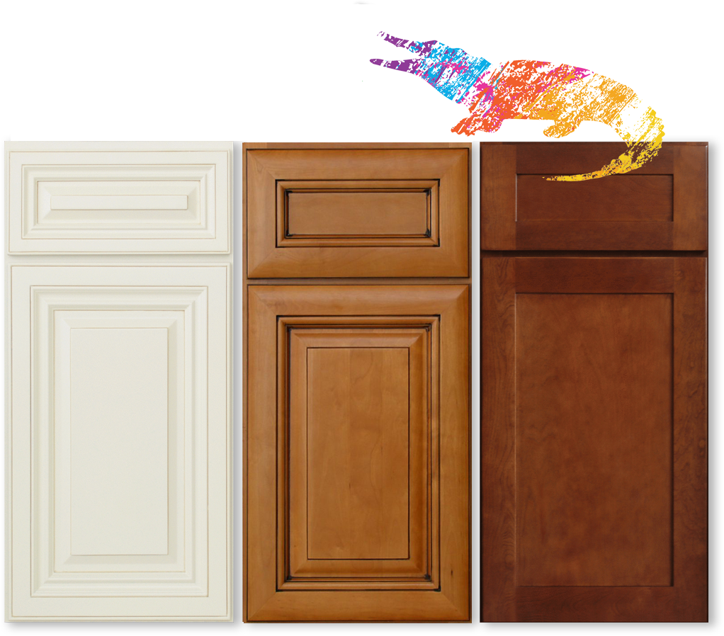 Discontinued Kitchen Cabinets: Discount Kitchen Cabinets, Kitchen Remodeler Eastlake, Ohio